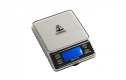 Mini Table Top Scale 500g/0,1g, Kapesní váha