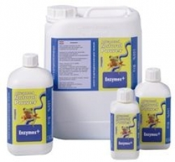 Advanced Hydroponics - Enzymes+