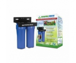 ECO Grow vodní filtr Growmax Water, 240L/h