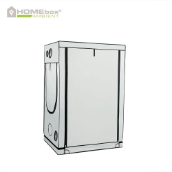 HOMEBox AMBIENT R120, 120x90x180 cm