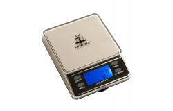 Mini Table Top Scale 200g/0,01g, Kapesní váha