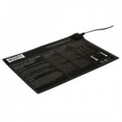 ROOT IT Heat Mat - Medium 40x60 cm