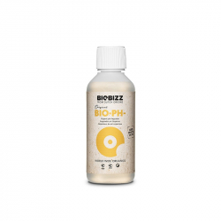 BioBizz Bio - pH- 500ml