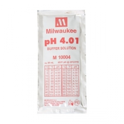 Milwaukee pH 4,01. Kalibrační roztok - 20ml