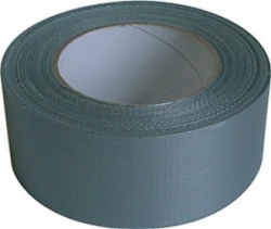 Ducktape 10 m x šíře 50mm